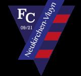 FC Neukirchen-Vluyn 09/21 e.V.